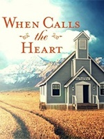 When Calls the Heart- Seriesaddict